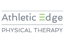 Athletic Edge Therapy